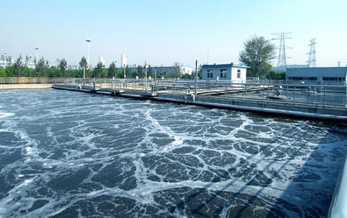 小知识丨工业污水处理与生活污水处理的区别