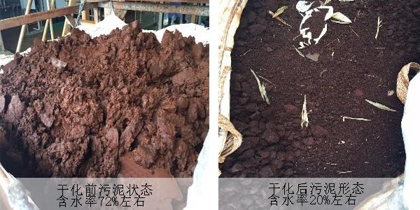 江苏某生物制品公司 危废热博平台娱乐注册干rb88网页版安装案例
